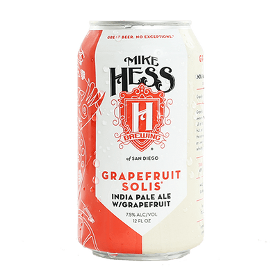 mike-hess-grapefruit-solis-ipa