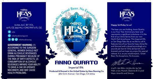 mike-hess-anno-quarto-imperial-ipa