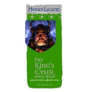 hidden-legend-the-kings-cyser