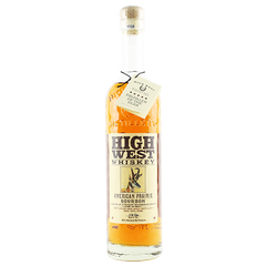 high-west-american-prairie-bourbon