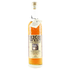 high-west-campfire-bourbon-rye-scotch