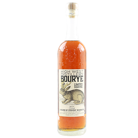 high-west-whiskey-bourye-limited-sighting