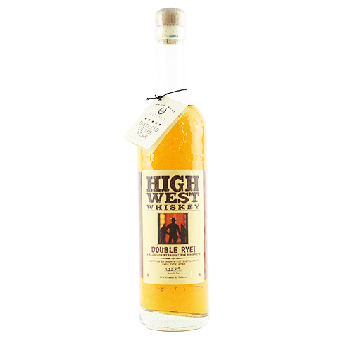 high-west-whiskey-double-rye