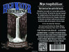 high-water-nyctophiliac-dark-sour-ale