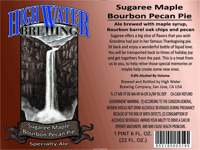high-water-sugaree-maple-bourbon-pecan-pie-campfire-stout