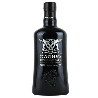highland-park-magnus-single-malt-scotch-whisky