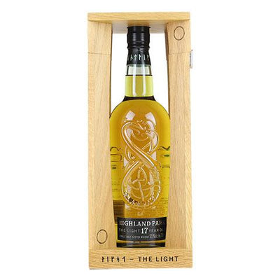 highland-park-the-light-17-year-old-single-malt-scotch-whisky