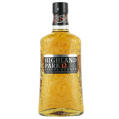 highland-park-viking-honour-12-year-old-scotch-whisky
