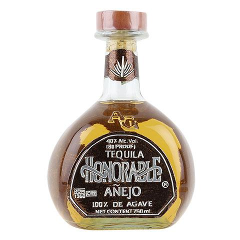 honorable-tequila-anejo