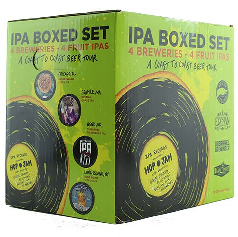 hop-jam-ipa-boxed-set