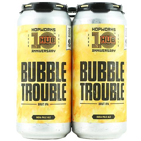 hopworks-urban-brewery-bubble-trouble