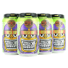hopworks-urban-brewery-wet-hop-totally-chill