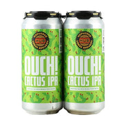 hopworks-urban-brewery-ouch-cactus-ipa