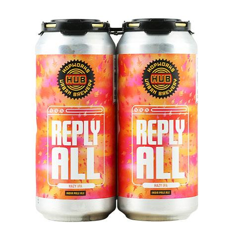 hopworks-urban-brewery-reply-all-hazy-ipa