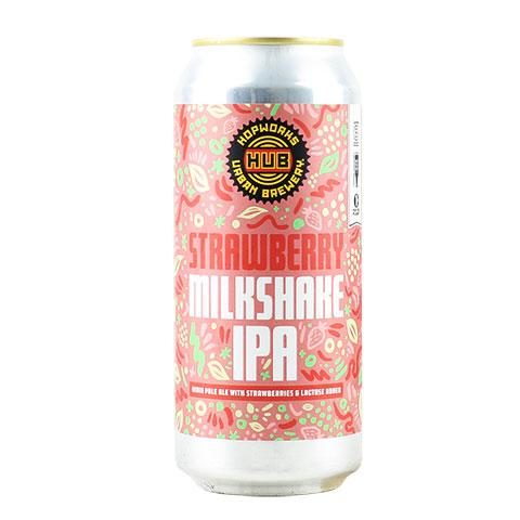 hopworks-urban-brewery-strawberry-milkshake-ipa