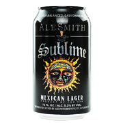 alesmith-sublime-mexican-lager