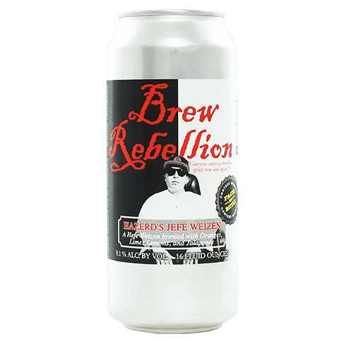 brew-rebellion-hazerds-jefe-weizen
