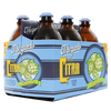 el-segundo-blue-house-pale-citra