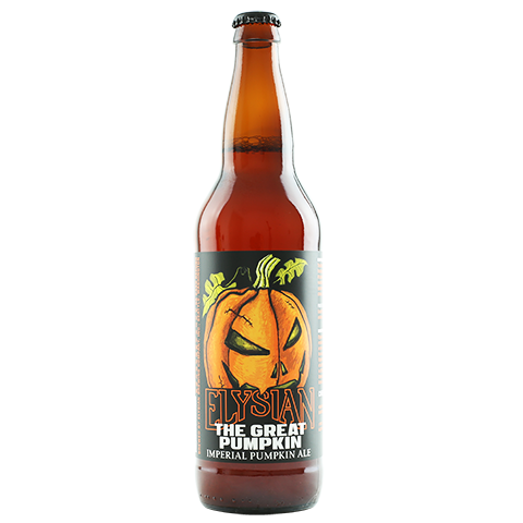 elysian-the-great-pumpkin-imperial-pumpkin-ale