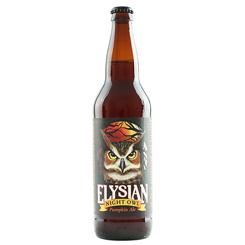 elysian-night-owl-pumpkin-ale