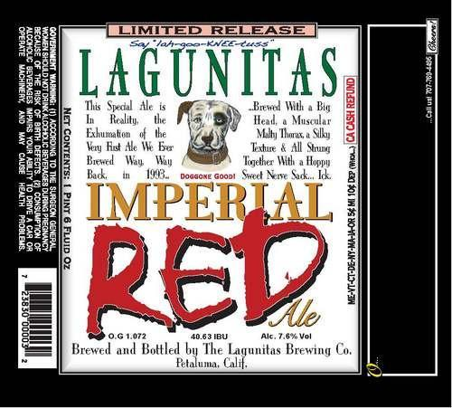 lagunitas-imperial-red-ale