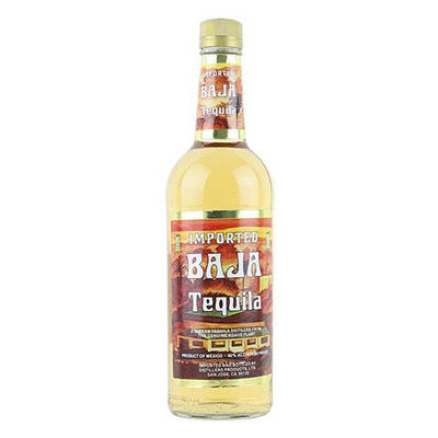 imported-baja-tequila