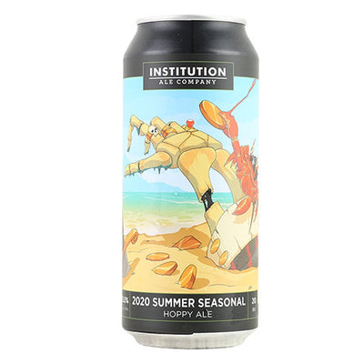 institution-2020-summer-seasonal-hoppy-aleinstitution-2020-summer-seasonal-hoppy-ale