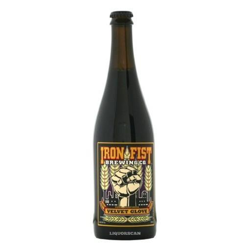 iron-fist-velvet-glove-stout