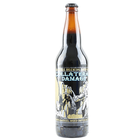 ironfire-collateral-damage-barrel-aged-imperial-porter