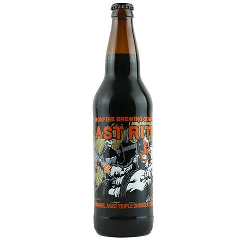 ironfire-last-rites-barrel-aged-triple-chocolate-imperial-stout