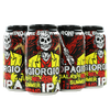 ironfire-mr-hopagiorgio-ipa