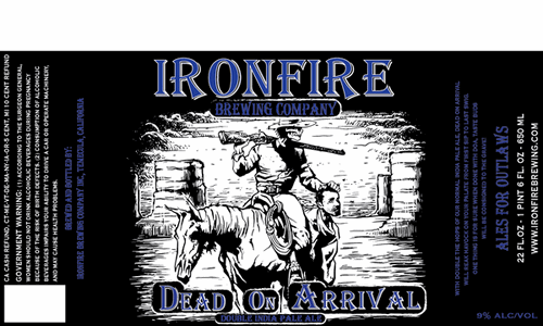 ironfire-dead-on-arrival-double-ipa