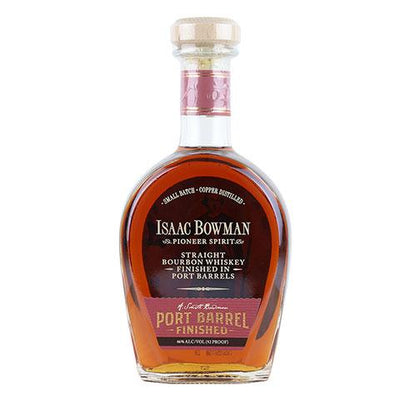 isaac-bowman-port-finish-straight-bourbon-whiskey