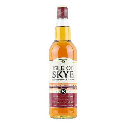 isle-of-skye-8-year-old-blended-scotch-whisky