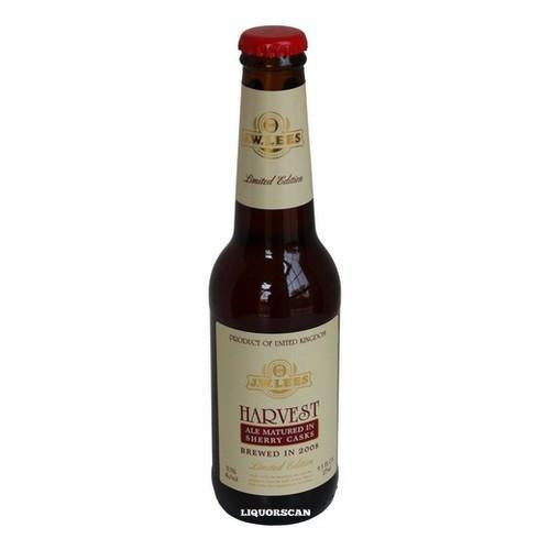 j-w-lees-harvest-ale-aged-in-sherry-2010-casks