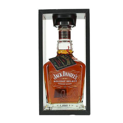 jack-daniels-2012-holiday-select-tennessee-whiskey