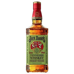 jack-daniels-legacy-edition-series-first-edition
