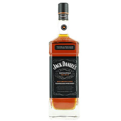 jack-daniels-sinatra-select-tennessee-whiskey