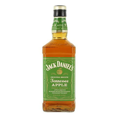 jack-daniels-tennessee-apple-whiskey