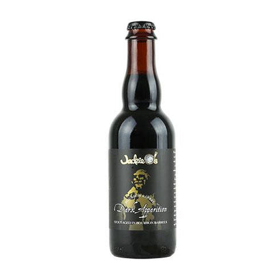jackie-os-bourbon-barrel-dark-apparition-2018