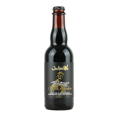 jackie-os-bourbon-barrel-vanilla-coffee-bean-dark-apparition-2018
