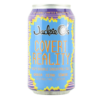 jackie-os-covert-reality-hazy-dipa
