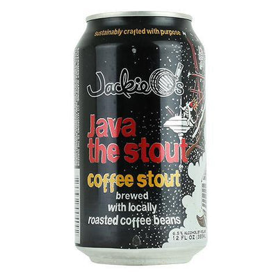 jackie-os-java-the-stout