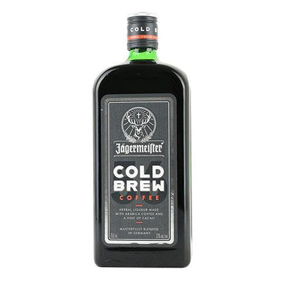 jagermeifter-cold-brew-coffee-liqueur