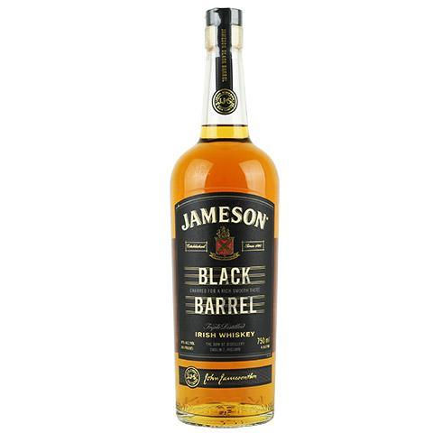 jameson-black-barrel-irish-whiskey