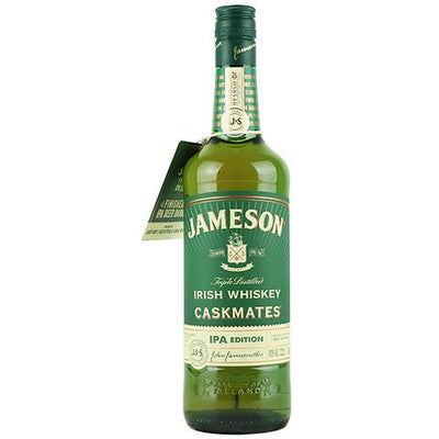 jameson-caskmates-ipa-edition-irish-whiskey