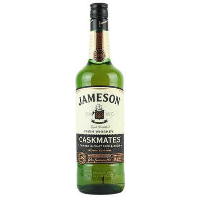 jameson-caskmates-stout-edition-irish-whiskey