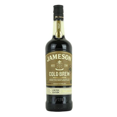 jameson-cold-brew-whiskey