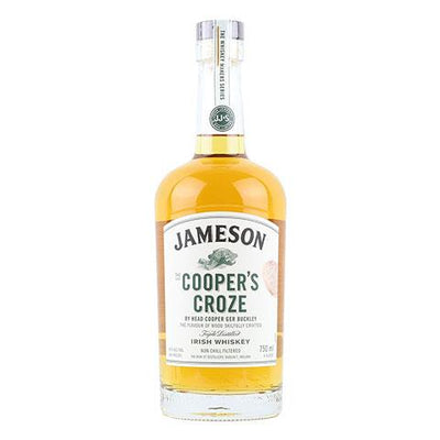jameson-coopers-croze-irish-whiskey