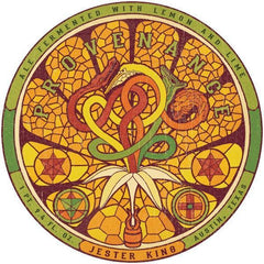 jester-king-provenance-lemon-lime